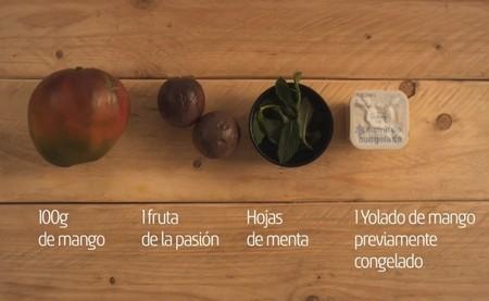 ingredientes pasion mango