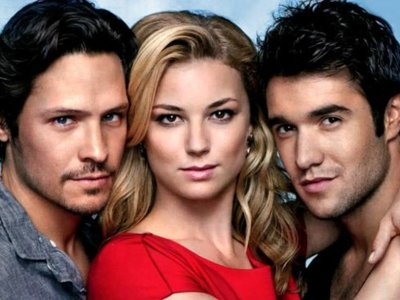Adiós a la venganza de Amanda Clarke: 'Revenge' ha sido cancelada