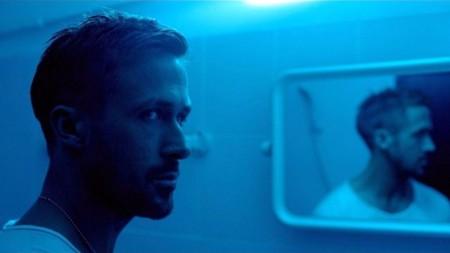'Blade Runner 2': Ryan Gosling junto a Harrison Ford en la secuela