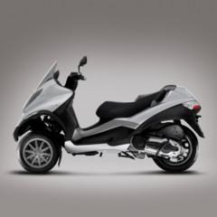 Foto 8 de 36 de la galería piaggio-mp3-400-ie en Motorpasion Moto