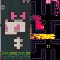 Los 21 mejores juegos FRIV para jugar completamente gratis en móvil o sobremesa