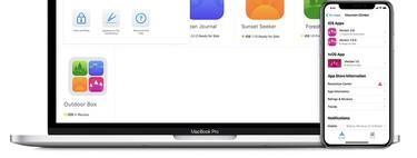 iTunes y QuickTime no desaparecen en macOS Mojave, pero pierden protagonismo
