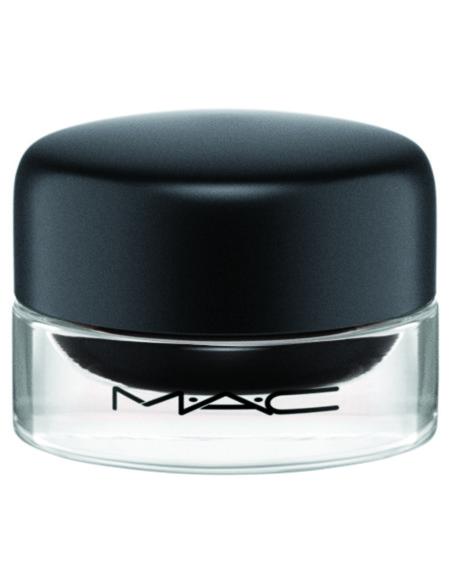 Mac Cosmetics X Ellie Goulding Fluidline
