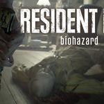 Detallada la actualización de día uno para Resident Evil 7; nuevos logros/trofeos, arreglos y soporte para DLC