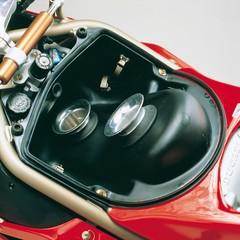 Foto 53 de 73 de la galería ducati-panigale-v4-25deg-anniversario-916 en Motorpasion Moto