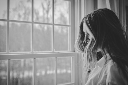 La fortaleza de las madres: llorar a solas, secarnos las lágrimas y seguir adelante como si nada hubiera pasado