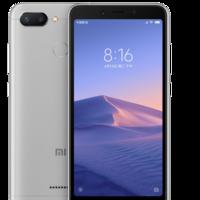 Xiaomi Redmi 6 de 32GB, desde España, por 139 euros y envío gratis utilizando este código