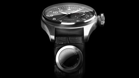 La clave para convertir tu reloj clásico en un smartwatch es la correa según algunos fabricantes suizos