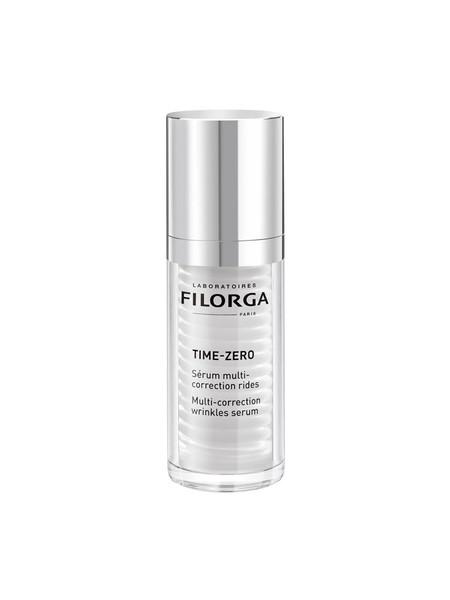 Filorga Time Zero 26543