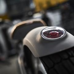 Foto 5 de 81 de la galería royal-enfield-kx-concept-2019 en Motorpasion Moto