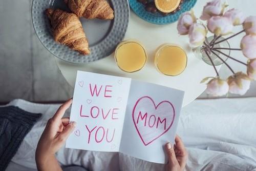 Regalos para el Día de la Madre: 18 ideas para acertar el próximo 5 de mayo