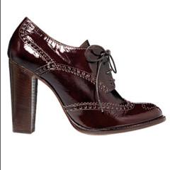 Foto 10 de 10 de la galería los-botines-el-calzado-must-have-de-esta-temporada en Trendencias
