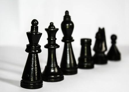 Todos los errores que cometen las personas que están al mando o por qué es preferible una jerarquía flexible