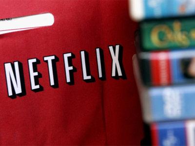 La segunda temporada de 'Daredevil' y 'Django Unchained'; esto es lo que llega a Netflix en marzo