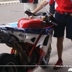 Foto 92 de 127 de la galería entrenamientos-desde-boxes-en-portimao en Motorpasion Moto