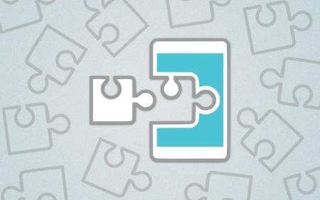 Xposed obtiene módulo para imitar la interfaz y algunas funciones de Android N