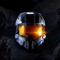 Después de 12 largos años, 'Halo' regresa a PC con -casi- todos los juegos de la saga