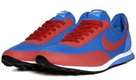 Nike Elite No Sew, actualizando el original