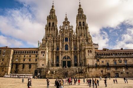 """El New York Times se rinde ante el Camino de Santiago y Córdoba en sus """"52 lugares que visitar"""""""
