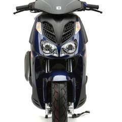 Foto 20 de 31 de la galería derbi-rambla-polivalente-ciudadana-y-deportiva en Motorpasion Moto