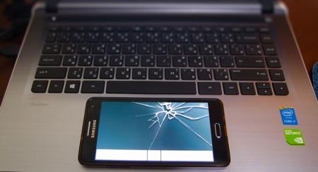 Cómo usar tu móvil Android como ratón y teclado para PC