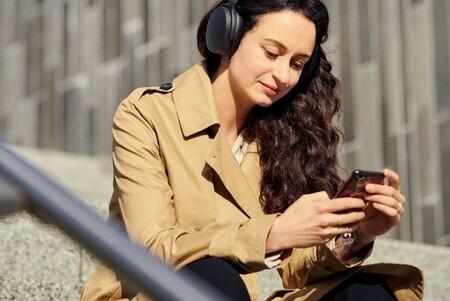 Así funciona Spotify Greenroom, la nueva red social de audio que quiere desbancar a Clubhouse