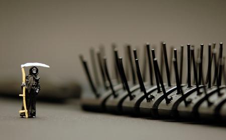 Cómo el mundo de la tecnología se enfrenta al último gran problema humano: la muerte