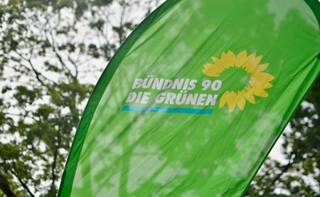 Los partidos tradicionales se han hundido en Baviera. Por una vez, no en favor de la ultraderecha