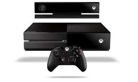 Bloomberg: Microsoft prepara contenidos exclusivos de TV para Xbox One, llegarán en junio