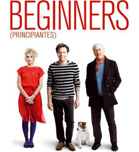 beginners-principiantes-cartel-estreno.jpg