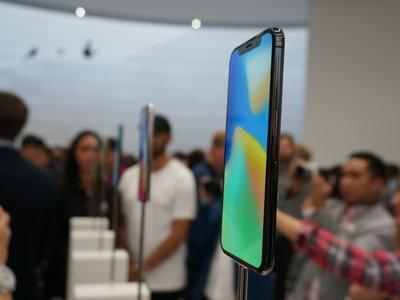 El iPhone X empieza a llegar a Colombia: este es su precio y disponibilidad