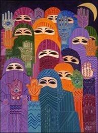 Arte islámico en el Museo Británico