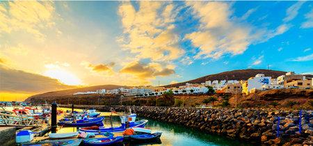 Vacaciones en Fuerteventura desde 215 euros con Destinia