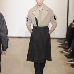 Foto 5 de 17 de la galería raf-simons-otono-invierno-20102011-en-la-semana-de-la-moda-de-paris en Trendencias Hombre
