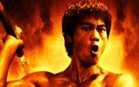 Bruce Lee en laSexta3, la imagen de la semana