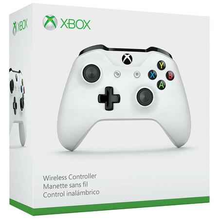 Control para Xbox One de oferta en eBay México