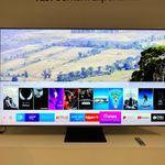 iTunes en las Smart TV de Samsung estará disponible en los modelos de 2018 en adelante [CORRECCIÓN]