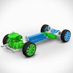 volvo-xc90-t8-plug-in-hybrid