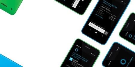 Windows en corto: Cortana Alpha en más países, lanzamientos y ofertas para Xbox, y buenas cifras de Windows Phone en Amazon