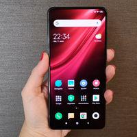 Oferta de lanzamiento: Xiaomi Mi 9T 6/64 GB por 299 euros en Amazon y la web de Xiaomi