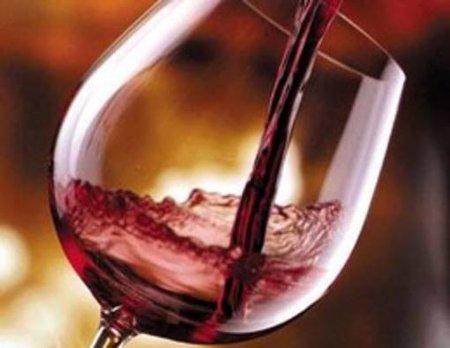 ¿Este vino es mejor porque tiene un precio más alto? Las cosas nos gustan porque valen caras, no porque sean mejores