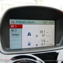 Foto 27 de 37 de la galería opel-corsa-2010-presentacion en Motorpasión