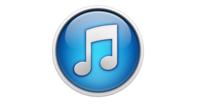 Los usuarios de iTunes se descargan 800.000 capítulos y 350.000 películas al día