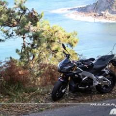 Foto 32 de 36 de la galería aprilia-tuono-v4-r-aprc-prueba-valoracion-y-ficha-tecnica en Motorpasion Moto