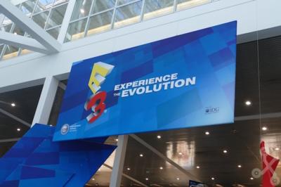 Posiblemente estamos ante uno de los mejores E3, esta recopilación de trailers apunta a que sí