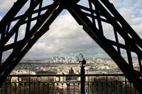 ¿Es cierto que Francia haya prohibido contestar emails fuera del horario laboral?