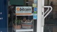 Bitcoins, o el riesgo de aceptar nuevas monedas para el pago en el comercio tradicional