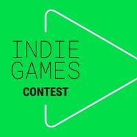 Los 20 mejores juegos indie del festival europeo Google Play Indie Game Contest