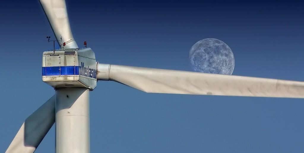 La utopía de adquirir que el 100% de la energía sea renovable: todos los desafíos que poseemos por adelante