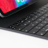 La beta de iPadOS 13.5.5 prueba nuevos atajos de teclado para controlar el brillo de la pantalla y teclado del iPad